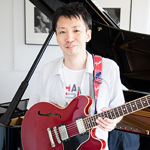 正木彩生ミュージックスクール