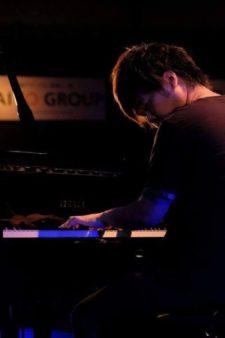 ジャズピアノレッスンを東京で